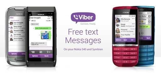 viber-s40-symbian-bada-os