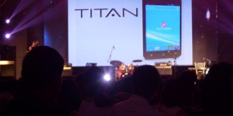 Cherry-Mobile-Titan-W500