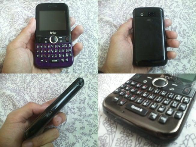 Ego-DTC-Mobile-Philippines