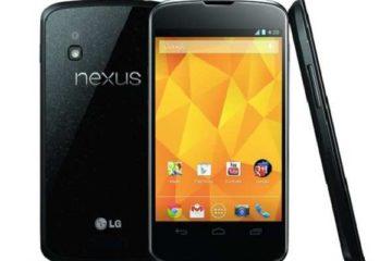 LG-Nexus-4