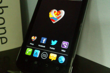 MyPhone-A898-Overview-Price-Specs