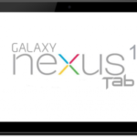 Google to Hold Android Event on October 29 for 32Gb and 3G Models of Nexus 7, Nexus 10 and LG Nexus 4