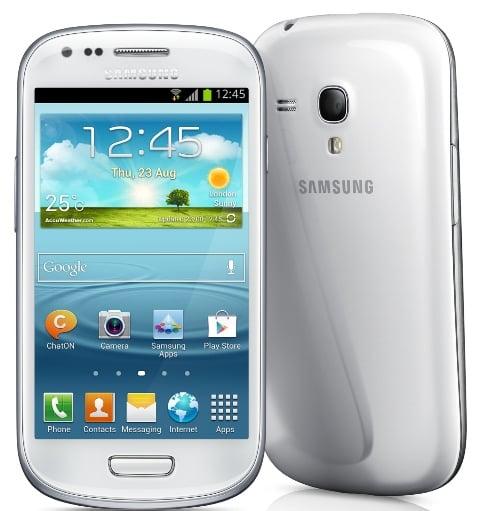 Galaxy-S3-Mini