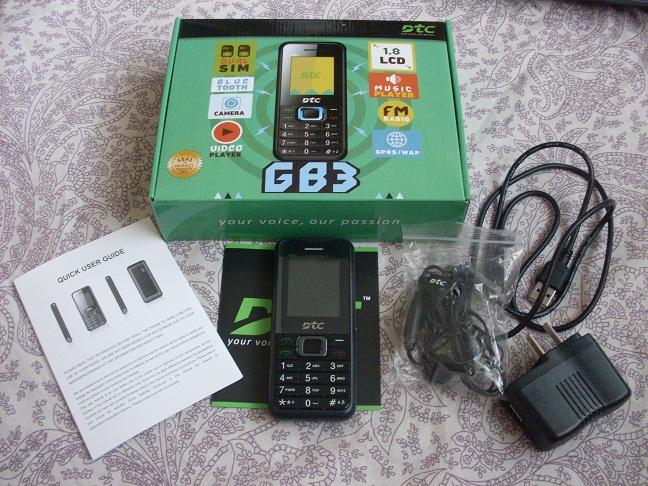 GB3-DTC-Philippines