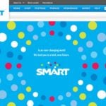 Smart UnliSURF Plans, Now offers UnliSURF for 2 days at Php85