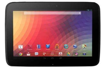Samsung-Nexus-10