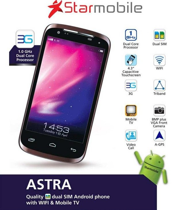 Starmobile-Astra-Price-Specs-Features