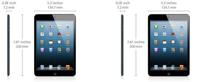 apple-ipad-mini-size-display-features