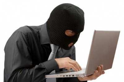 bad-internet-security