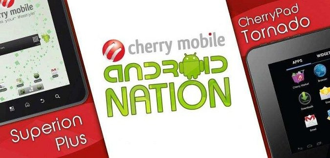 cherry-mobile-tablets-tornado-superion-plus