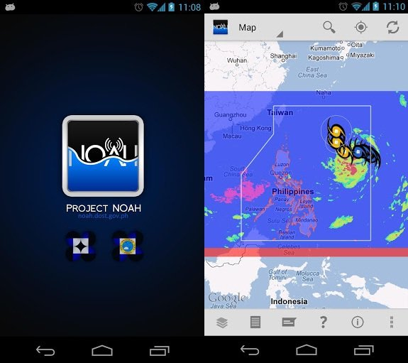 download-project-noah-mobile-app-android-philippines