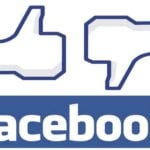 On Cybercrime Law: A Facebook Like can possibly land us in Jail, Beware!