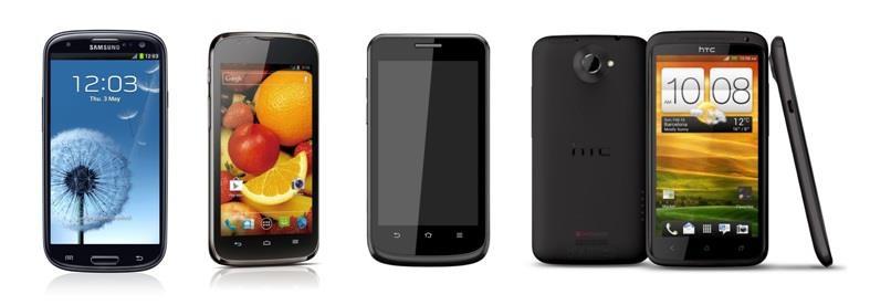 globe-4g-lte-smartphones