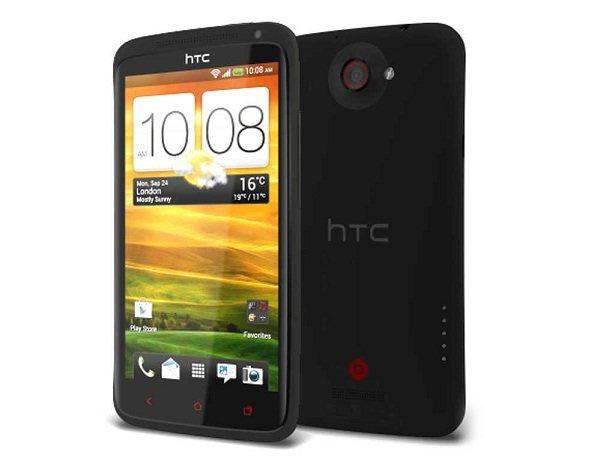 htc-one-x-plus-philippines