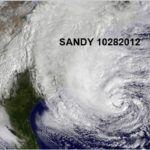 Google Nexus Event Cancelled Because of Frankenstorm Sandy