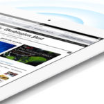 Apple iPad 4 Philippines Price, Specs – What's new and Should you Buy it?
