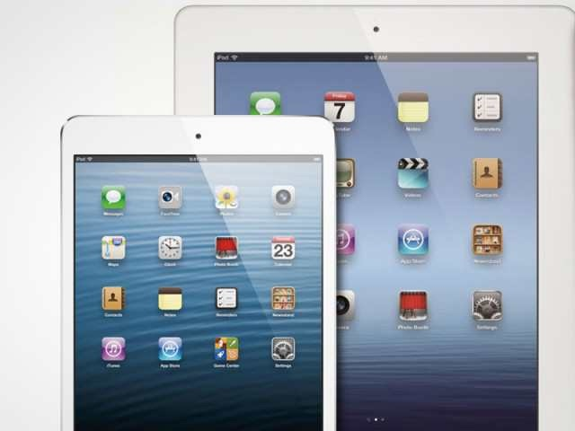 ipad-4-and-ipad-mini-philippines