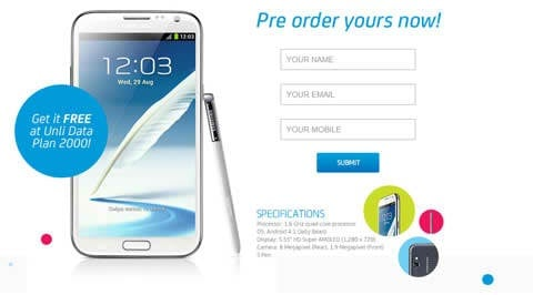 smart-samsung-galaxy-note-2