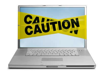 ways-to-secure-safety-online