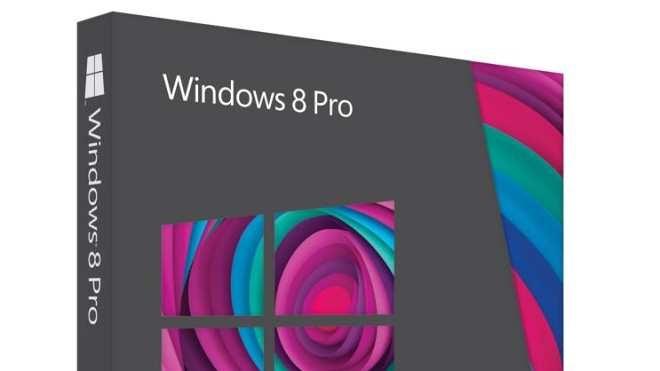 windows-8-pro-upgrade-philippines