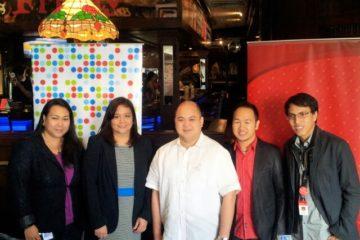 BPI-Smart-Event