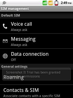 Screenshot5 MyPhone