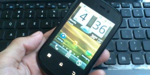 MyPhone-A618-TV-Duo-Review