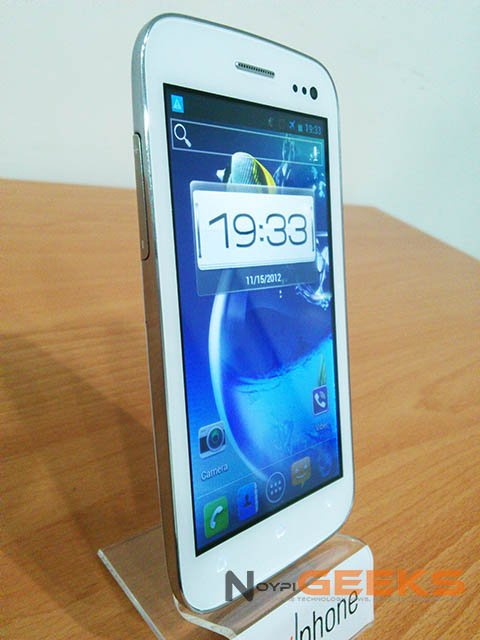 MyPhone-A919-Duo-Price