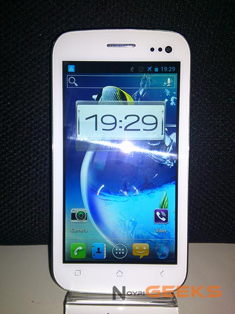 MyPhone-A919-Duo