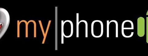 MyPhone-Android-Phones