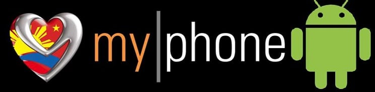 MyPhone-Android-Phones