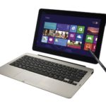 The VivoTab Series: Asus Philippines Intros First Wave of Windows 8 Tablets