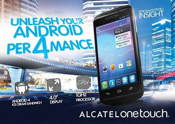 alcatel-one-touch-insight-993d-noypigeeks