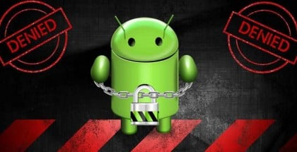 how-to-unlock-android-phone-tablet-pattern-email-password