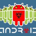 Beware! Android is vulnerable to 'SMSishing'
