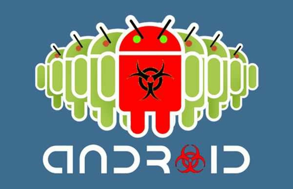 android-sms-smishing