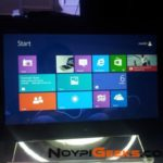 EXCLUSIVE: ASUS launches their own set of Windows 8 devices in the Philippines