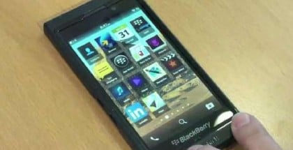 blackberry-10-demo-video