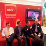 BPI Mobile Wallet: Turn Your Smartphone Into an NFC-enabled Cashless Wallet