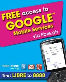 free-internet-globe
