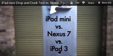 ipad-min-nexus7-ipad-3-drop-test