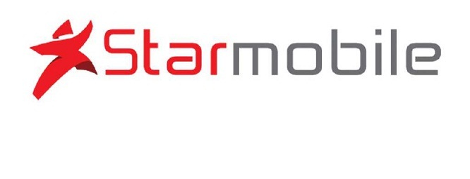Starmobile Diamond Unveiled, Dual-core 1GHz CPU, 1GB RAM, Dragon Trail Glass Display for Php9,990