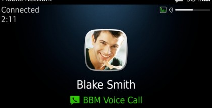 bbm7-bbm-voice