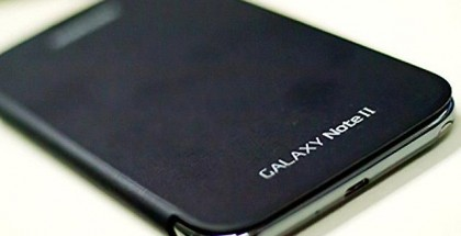 Review-Samsung-Galaxy-Note-2-Philippines