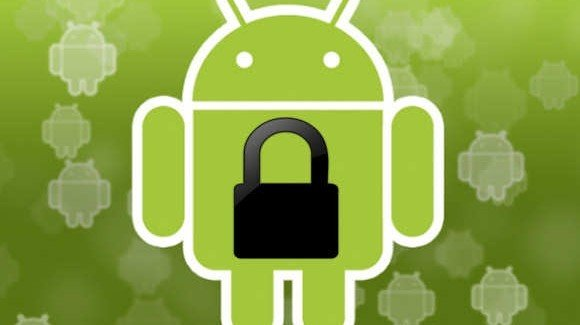 How to Unlock Android Lockscreen When You Forgot Your Password