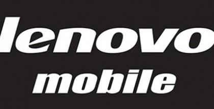lenovo-mobile
