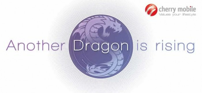 Cherry Mobile to launch Dragon Phone 2? A 5-inch HD Display, Quad-core CPU, and 1GB RAM Android Phone in the making? [UPDATE: False Alarm]