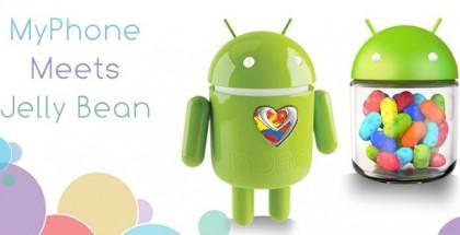 MyPhone-A919i-MyPhone-A919-3D