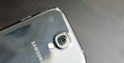Samsung Galaxy S5 Rumors NG