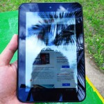 Alcatel One Touch Tab 7HD: First Impressions – Powerful tablet for only Php7,490
